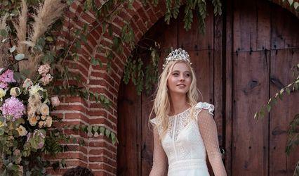 El arte de Casarte Wedding Planner