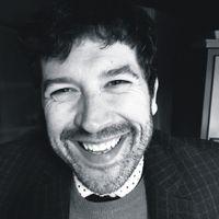 Alberto Araque