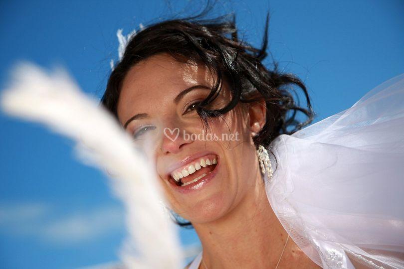 Especialistas en vídeos para bodas