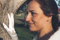 La boda de xavier y susana en terrassa barcelona - Fotografos en terrassa ...