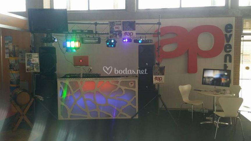 Bodasur 2015