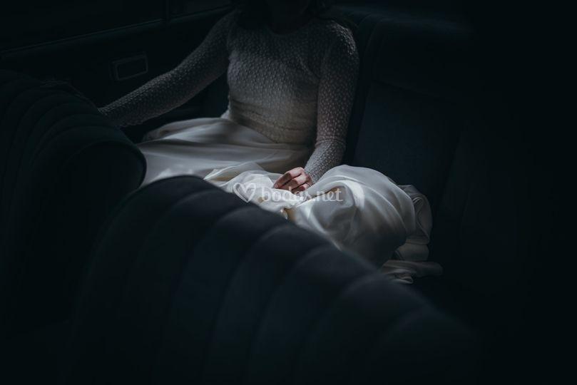 Eduardo Allanegui Photography