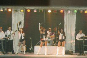 Orquesta Melody