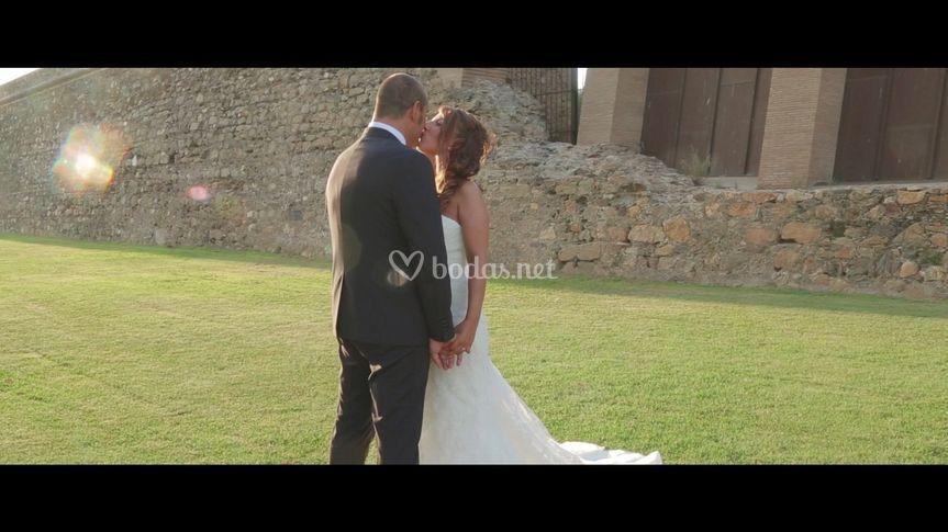 Casaments a Girona