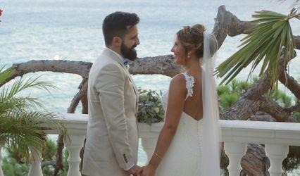 Weddings Productions 1