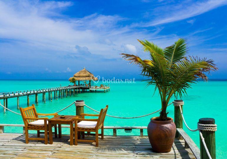 Ko Samet - Tailandia