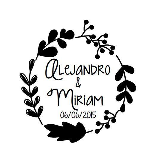 Celebraciones Especiales Miriam LM