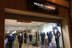 Miguel Carregui