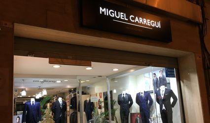 Miguel Carregui 1