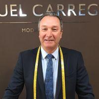 Miguel Carreguí
