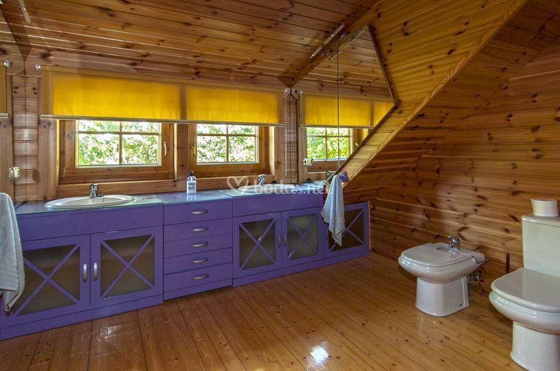 Viviendas de villas de pomar foto 14 for Villas 400 salamanca