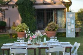 La Clau Events & Weddings