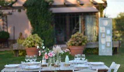 La Clau Events & Weddings