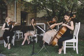 Pon Música en tu boda