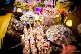 Torta & Arte
