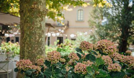 Jardins El Roquer 1