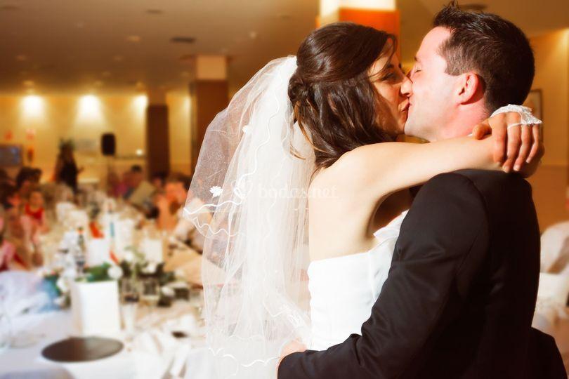 Fotografo bodas ponferrada