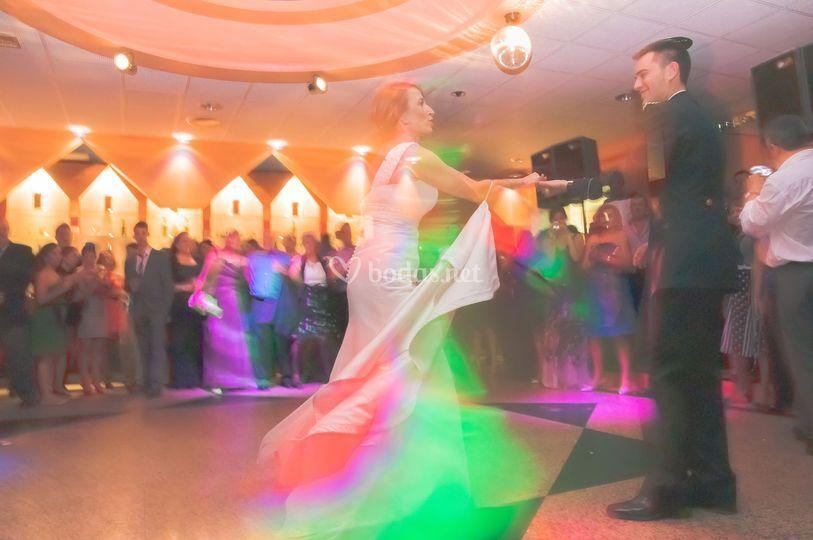 Fotografo bodas oviedo