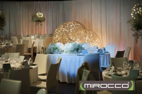 Mirocco Azafatas y Eventos SL