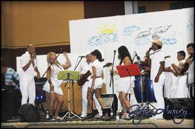 Grupo Arawey