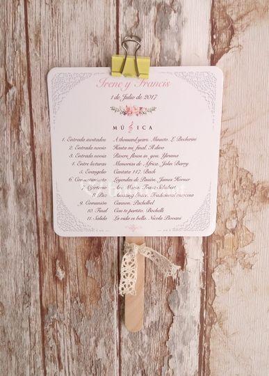 Paipai boda