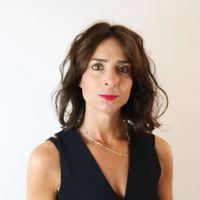 Iria Flavia Costas García