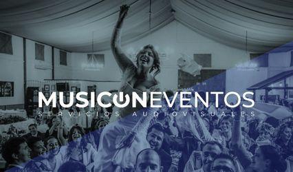 Musicon Eventos 1
