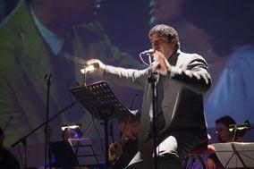 Juanjo Cura
