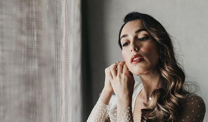 Virginia Marqués