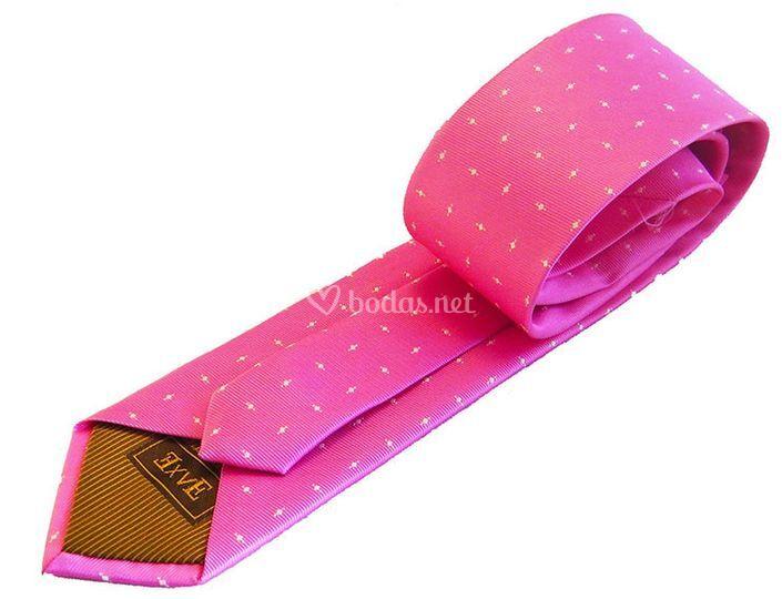 Coebata rosa
