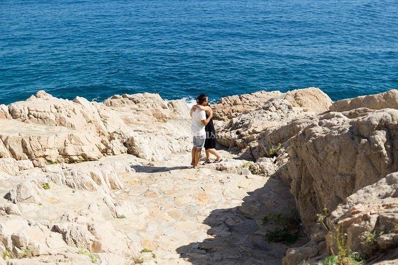 Amor mediterraneo