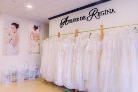 El taller de Regina
