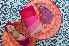 Velvet by Nadiah & Menbur