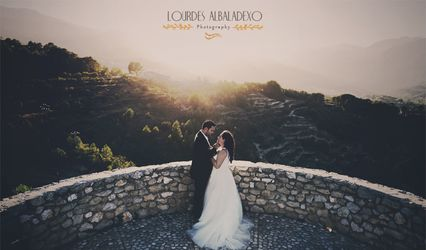 Lourdes Albaladexo 1