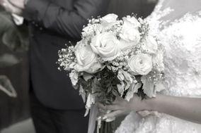 Pablo - Fotógrafo de bodas