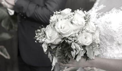 Pablo - Fotógrafo de bodas 1