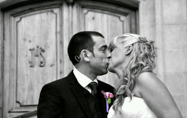 Más de cien bodas realizadas