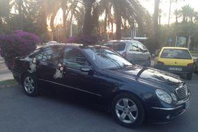 Tu Mercedes Especial
