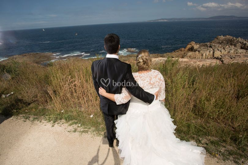 La boda que siempre soñaste