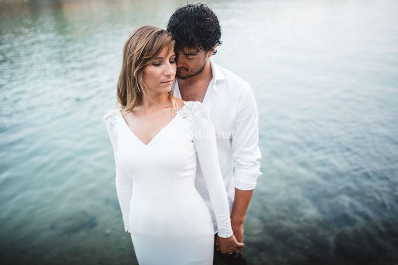 Ibiza wedding photographer pos