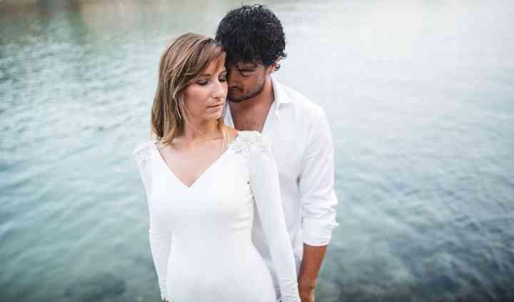 Ibiza wedding photographer pos