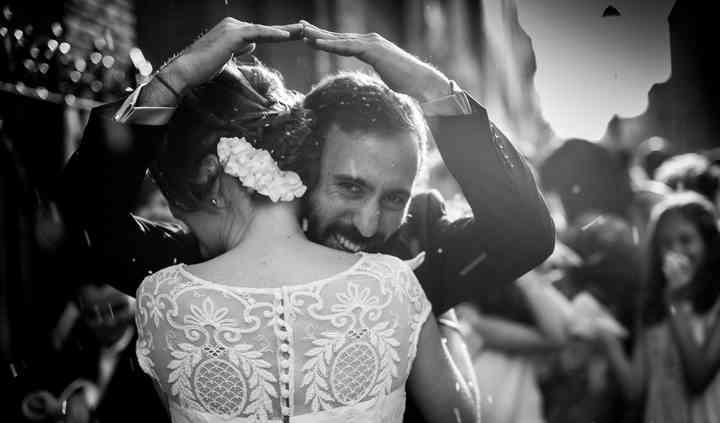 Madrid fotografo bodas