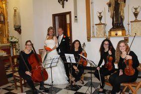 Cuarteto Stradivari