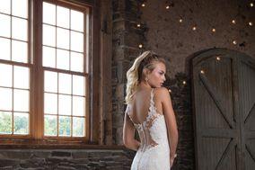 Sublime Wedding Shop