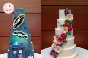 E'cakes