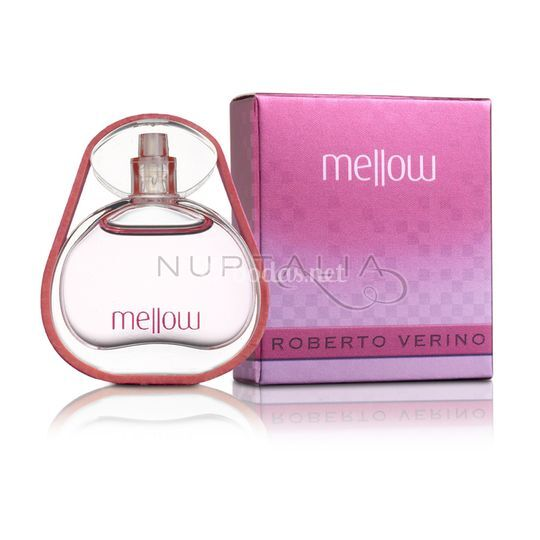 Mini perfumes para regalar
