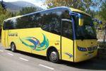 Autobús 39 plazas