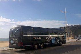 Autobuses Montejo
