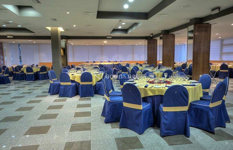 Hotel Spa Sinagoga