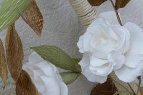 Mis Dulces Flores